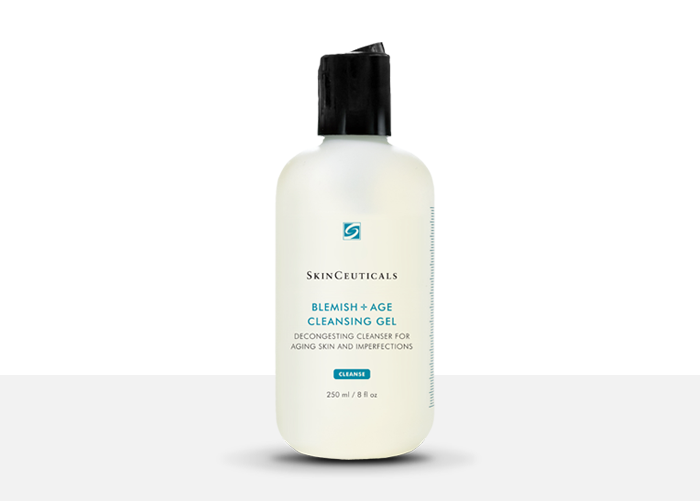 SkinCeuticals Blemish & Age Cleansing Gel